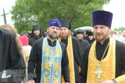 0187_0329_great-ukrainian-procession-with-the-prayer-for-peace-and-unity-of-ukraine