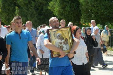 0187_great ukrainian procession with the prayer for peace and unity of ukraine