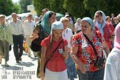 0191_great ukrainian procession with the prayer for peace and unity of ukraine