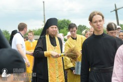 0192_0329_great-ukrainian-procession-with-the-prayer-for-peace-and-unity-of-ukraine