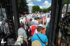 0192_great ukrainian procession with the prayer for peace and unity of ukraine