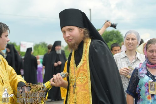 0193_0329_great-ukrainian-procession-with-the-prayer-for-peace-and-unity-of-ukraine
