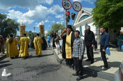 0194_great-ukrainian-procession-with-the-prayer-for-peace-and-unity-of-ukraine