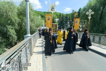 0197_great-ukrainian-procession-with-the-prayer-for-peace-and-unity-of-ukraine
