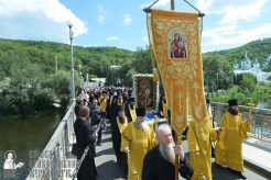 0202_great ukrainian procession with the prayer for peace and unity of ukraine
