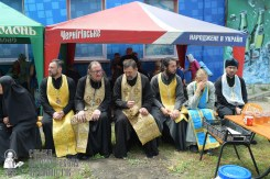 0204_0329_great-ukrainian-procession-with-the-prayer-for-peace-and-unity-of-ukraine