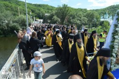 0205_great ukrainian procession with the prayer for peace and unity of ukraine