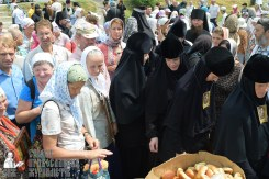 0208_0329_great-ukrainian-procession-with-the-prayer-for-peace-and-unity-of-ukraine