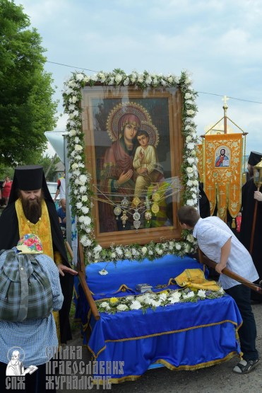 0218_0329_great-ukrainian-procession-with-the-prayer-for-peace-and-unity-of-ukraine