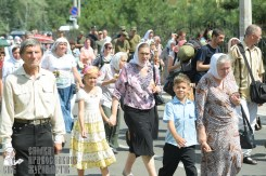 0222_great-ukrainian-procession-with-the-prayer-for-peace-and-unity-of-ukraine