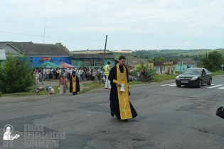 0223_0329_great-ukrainian-procession-with-the-prayer-for-peace-and-unity-of-ukraine
