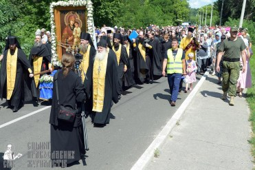 0238_great ukrainian procession with the prayer for peace and unity of ukraine