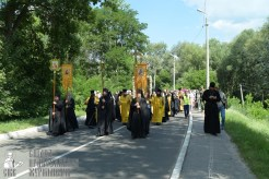 0241_great ukrainian procession with the prayer for peace and unity of ukraine