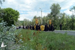 0245_great-ukrainian-procession-with-the-prayer-for-peace-and-unity-of-ukraine