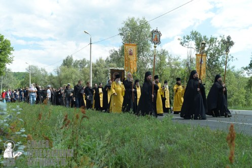 0247_great ukrainian procession with the prayer for peace and unity of ukraine