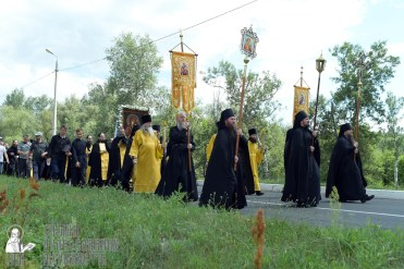 0249_great ukrainian procession with the prayer for peace and unity of ukraine