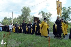 0250_great-ukrainian-procession-with-the-prayer-for-peace-and-unity-of-ukraine