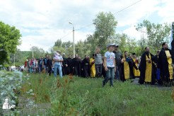 0251_great ukrainian procession with the prayer for peace and unity of ukraine