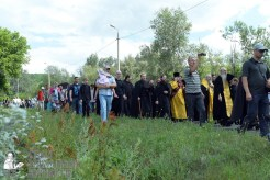 0252_great-ukrainian-procession-with-the-prayer-for-peace-and-unity-of-ukraine