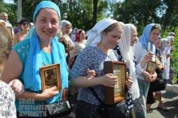 0259_great-ukrainian-procession-with-the-prayer-for-peace-and-unity-of-ukraine