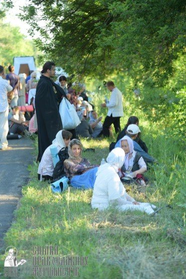0271_great ukrainian procession with the prayer for peace and unity of ukraine