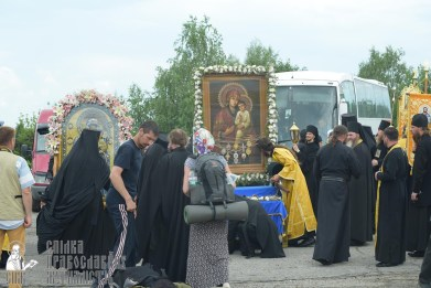 0272_0329_great-ukrainian-procession-with-the-prayer-for-peace-and-unity-of-ukraine