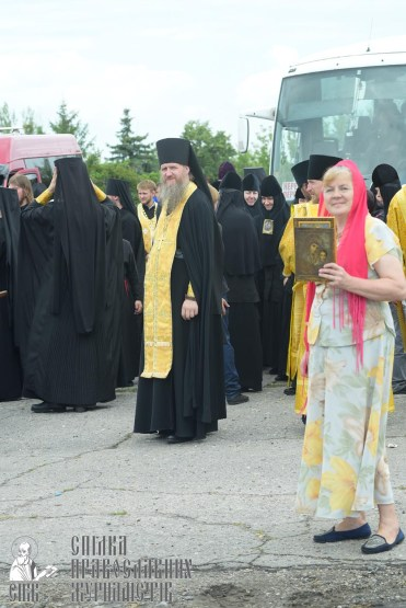 0288_0329_great-ukrainian-procession-with-the-prayer-for-peace-and-unity-of-ukraine