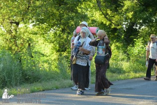 0293_great-ukrainian-procession-with-the-prayer-for-peace-and-unity-of-ukraine