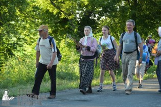 0294_great ukrainian procession with the prayer for peace and unity of ukraine