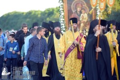 0301_great-ukrainian-procession-with-the-prayer-for-peace-and-unity-of-ukraine