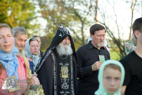 0305_great-ukrainian-procession-with-the-prayer-for-peace-and-unity-of-ukraine