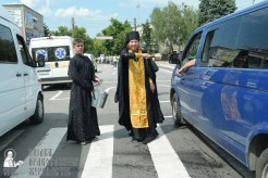0309_0329_great-ukrainian-procession-with-the-prayer-for-peace-and-unity-of-ukraine