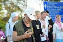 0310_great ukrainian procession with the prayer for peace and unity of ukraine