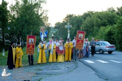 0326_great-ukrainian-procession-with-the-prayer-for-peace-and-unity-of-ukraine