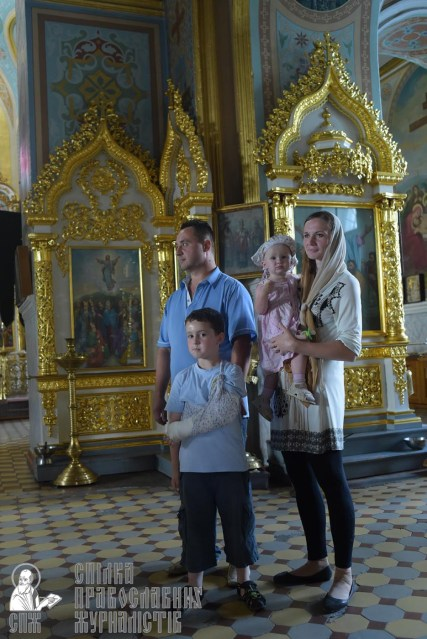 0328_0329_great-ukrainian-procession-with-the-prayer-for-peace-and-unity-of-ukraine