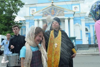 0341_0329_great-ukrainian-procession-with-the-prayer-for-peace-and-unity-of-ukraine
