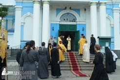 0344_0329_great-ukrainian-procession-with-the-prayer-for-peace-and-unity-of-ukraine