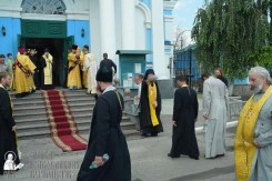 0345_0329_great ukrainian procession with the prayer for peace and unity of ukraine