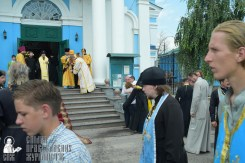 0346_0329_great-ukrainian-procession-with-the-prayer-for-peace-and-unity-of-ukraine
