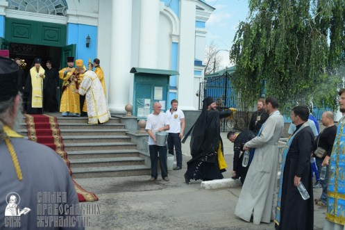 0347_0329_great ukrainian procession with the prayer for peace and unity of ukraine