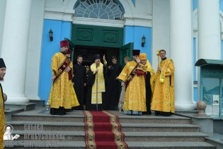 0348_0329_great ukrainian procession with the prayer for peace and unity of ukraine