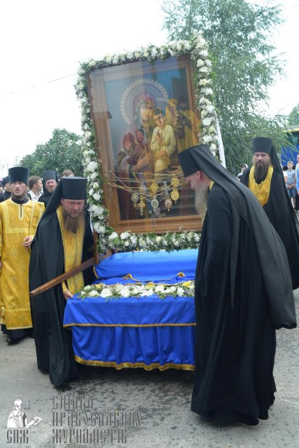 0351_0329_great-ukrainian-procession-with-the-prayer-for-peace-and-unity-of-ukraine