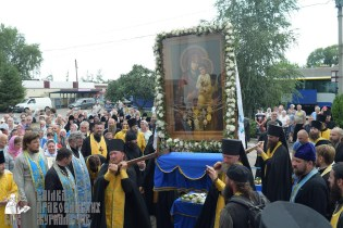 0355_0329_great ukrainian procession with the prayer for peace and unity of ukraine