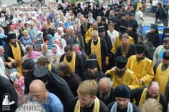 0357_0329_great ukrainian procession with the prayer for peace and unity of ukraine