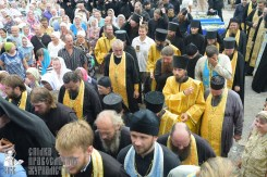 0358_0329_great-ukrainian-procession-with-the-prayer-for-peace-and-unity-of-ukraine