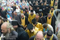 0361_0329_great-ukrainian-procession-with-the-prayer-for-peace-and-unity-of-ukraine