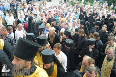 0366_0329_great-ukrainian-procession-with-the-prayer-for-peace-and-unity-of-ukraine