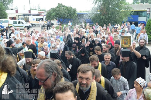 0367_0329_great-ukrainian-procession-with-the-prayer-for-peace-and-unity-of-ukraine