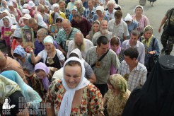 0371_0329_great-ukrainian-procession-with-the-prayer-for-peace-and-unity-of-ukraine