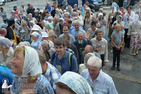 0375_0329_great-ukrainian-procession-with-the-prayer-for-peace-and-unity-of-ukraine